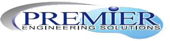 Premier Engineering Solutions